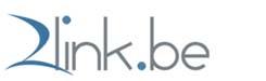 logo 2link verpleegkunde