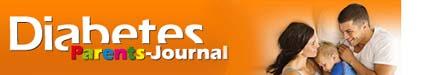 diabetesjournaal