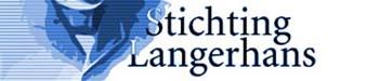 logo Stichting Langerhans