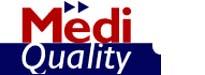 logo Medi Quality Magazine