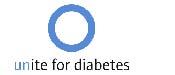 logo Unite for Diabetes